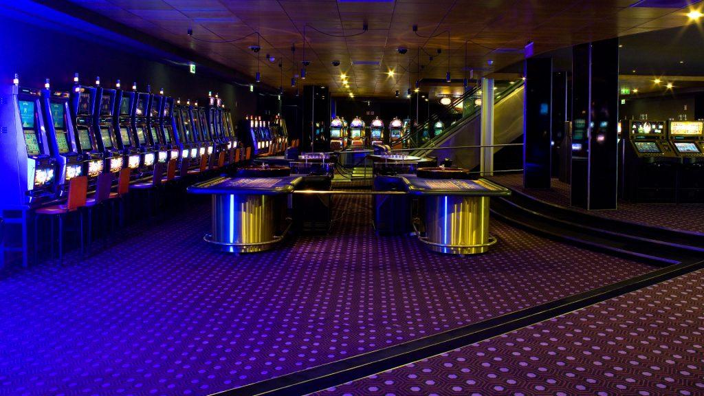 Www grand casino com